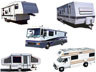 Minnesota RV Rentals, Minnesota RV Rents, Minnesota Motorhome Minnesota, Minnesota Motor Home Rentals, Minnesota RVs for Rent, Minnesota rv rents.